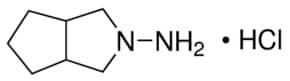 3-Amino-3-azabicyclo[3.3.0]octane hydrochloride