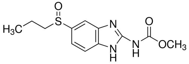 promethazine with codeine syrup street prices