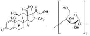 Dexamethasone-Water Soluble