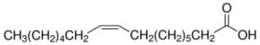 Palmitoleic acid