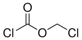 Chloromethyl chloroformate