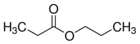 propyl propionate 99 sigmaaldrich