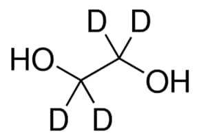 Ethylene-d4 glycol