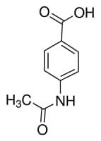 4-Acetamidobenzoic acid