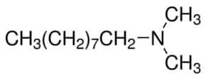 N,N-Dimethylnonylamine