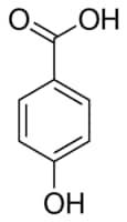 Salicylic acid Related Compound A