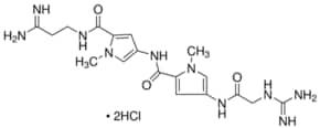 Netropsin dihydrochloride
