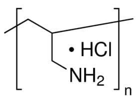 Poly(allylamine hydrochloride)