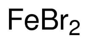 Iron(II) bromide