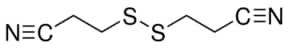 3,3′-Dithiobis(propionitrile)