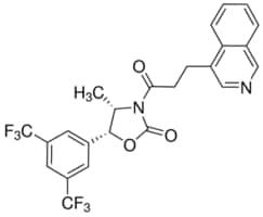 Tarocin A1