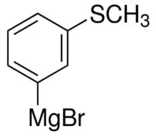 3-Thioanisolemagnesium bromide solution
