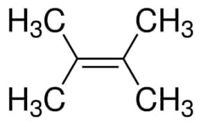 2,3-Dimethyl-2-butene ≥99% | Sigma-Aldrich
