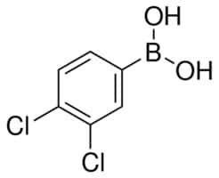 3,4-Dichlorophenylboronic acid
