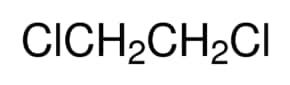 1,2-Dichloroethane