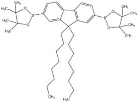 99 Dioctyl 9H Fluorene 27 Diboronic Acid