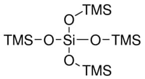 Tetrakis(trimethylsilyloxy)silane