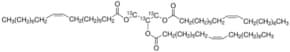 Glyceryl-13C3 trioleate
