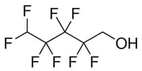 2 2 3 3 4 4 5 5 Octafluoro 1 pentanol