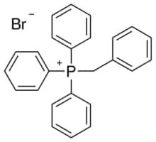 Benzyltriphenylphosphonium Bromide 96 Sigma Aldrich