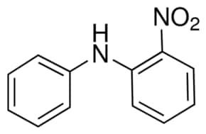 2 Nitrodiphenylamine 98 Sigma Aldrich