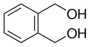 1,2-Benzenedimethanol