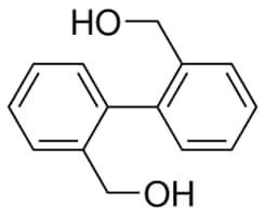 2,2′-Biphenyldimethanol