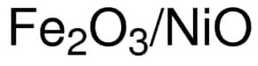 Iron nickel oxide