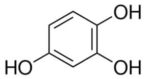 1,2,4-Benzenetriol