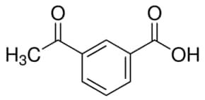 3-Acetylbenzoic acid