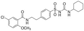 Micronase