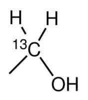 Ethanol-1-13C