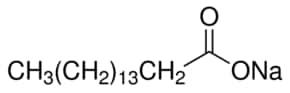 Sodium palmitate