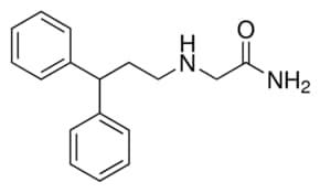 N-(3,3-Diphenylpropyl)glycinamide