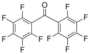 Perfluorobenzophenone