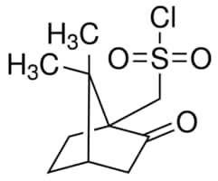10-Camphorsulfonyl chloride, 98%
