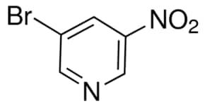 3-Bromo-5-nitropyridine