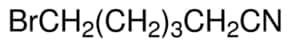 6-Bromohexanenitrile