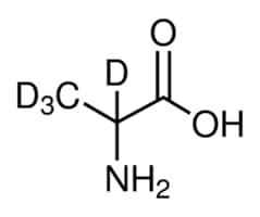 DL-Alanine-2,3,3,3-d4