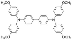 N,N,N′,N′-Tetrakis(4-methoxyphenyl)benzidine