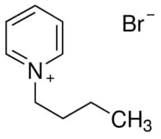 1-Butylpyridinium bromide