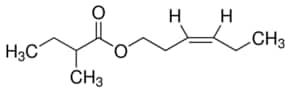 cis-3-Hexenyl 2-methylbutanoate