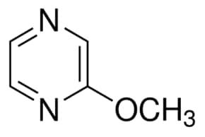 2-Methoxypyrazine