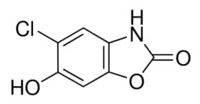 6-Hydroxychlorzoxazone