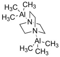 Bis Trimethylaluminum 1 4 Diazabicyclo 2 2 2 Octane