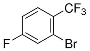 2-Bromo-4-fluorobenzotrifluoride