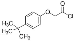4-tert-Butylphenoxy)acetyl chloride AldrichCPR | Sigma-Aldrich