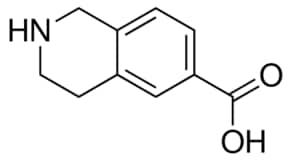 Image result for tetrahydroisoquinoline