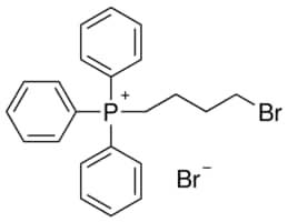 (4-Bromobutyl)triphenylphosphonium bromide