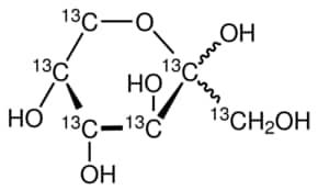 D-Fructose-13C6